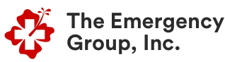 The Emergency Group logo